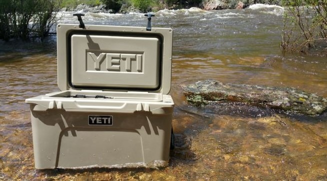 Yeti Coolers On Sale – Reviews